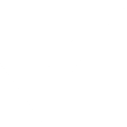 IP Leak Tests - DNS, IPv6, WebRTC  Share Results